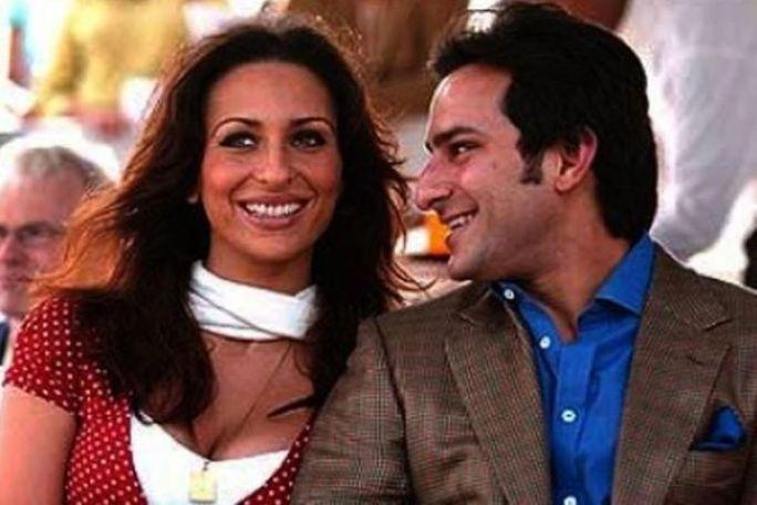 बॉलीवुड के इन 5 सितारों ने शादी के बाद भी नहीं छोड़ा अपना अफेयर, रियल लाइफ में खूब हुई बदनामी