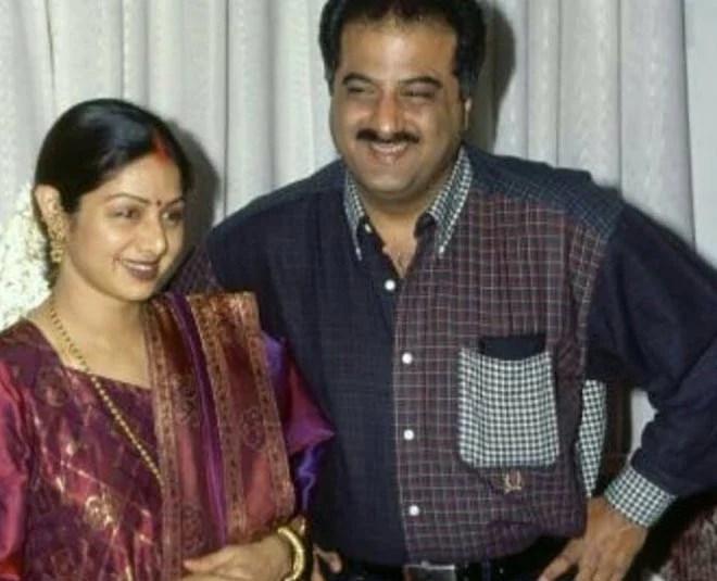 शादी के बाद भी नहीं छूटा अफेयर का साथ, बॉलीवुड की इन 5 जोड़ियों ने बनाया सात फेरों को 'मजाक'