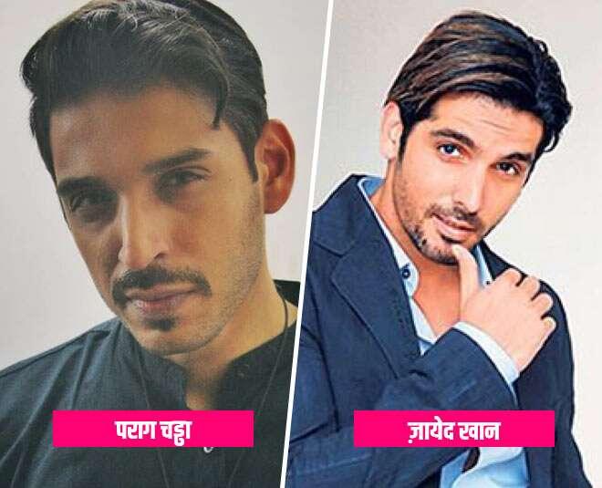 जायद खान का हमशक्ल टैलेंट के मामले में उनसे भी है आगे, यशराज के साथ कई फ़िल्म में कर चूका है काम