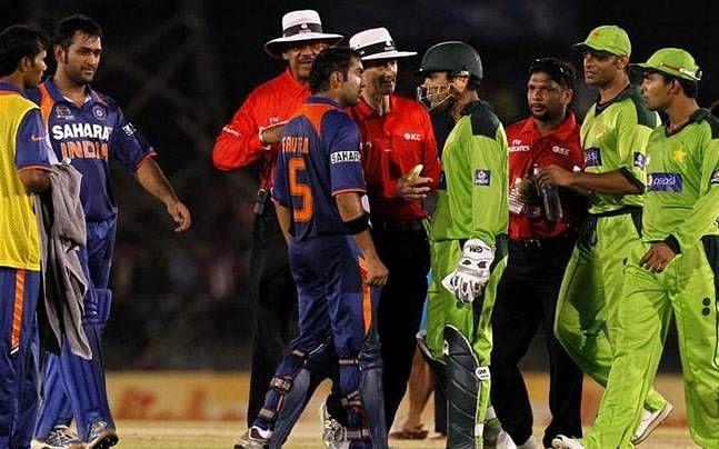 टी20 विश्व कप में पाकिस्तान से भिड़ेगा भारत, गौतम गंभीर ने कहा ये 2 भारतीय खिलाड़ी होंगे इस मैच में महत्वपूर्ण