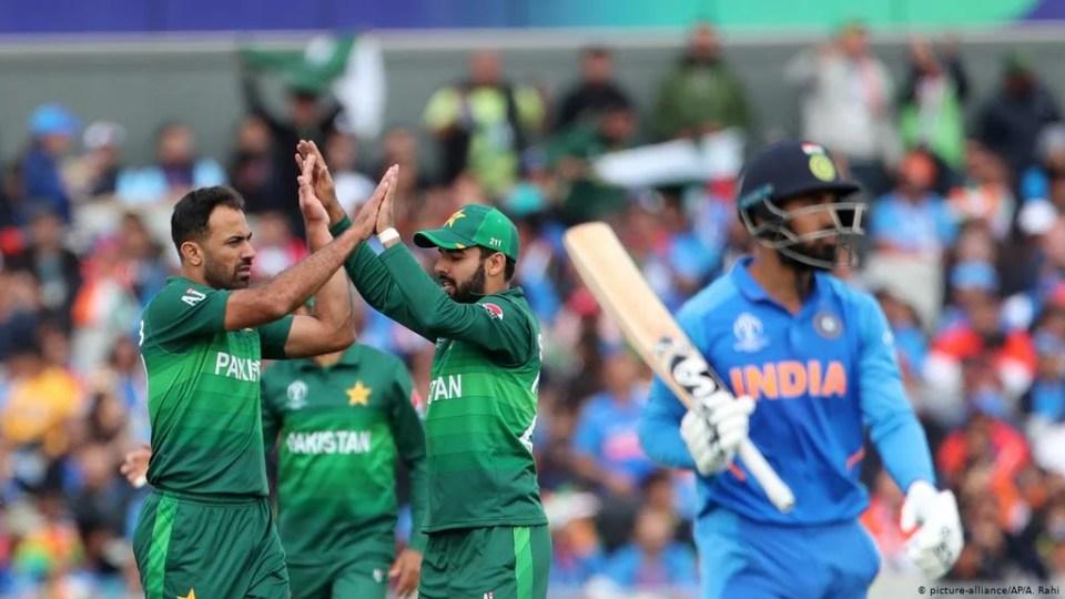T20 World Cup 2021 के Groups का ऐलान, ग्रुप 2 में भारत से भिड़ेंगी ये टीमें