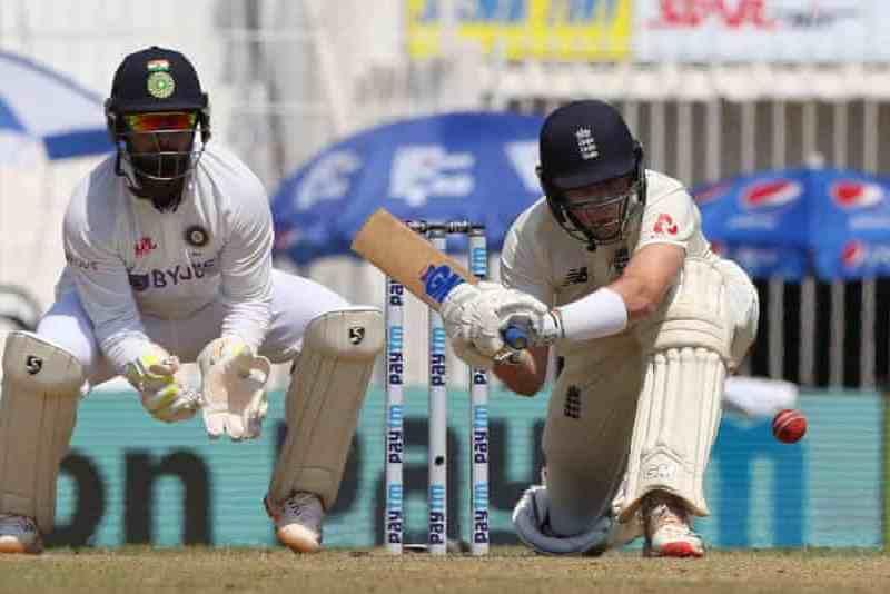 Eng Vs Ind: भारत-इंग्लैंड सीरीज से पहले आई एक और बुरी खबर, शुभमन गिल के बाद ये खिलाड़ी भी पहले टेस्ट से बाहर