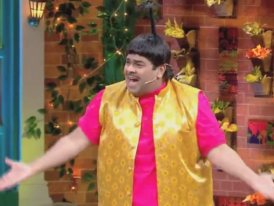 The Kapil Sharma Show: भूरी के बाद अब बच्चा यादव भी छोड़ रहे द कपिल शर्मा शो? कपिल शर्मा के साथ काम करने पर कही ये बात