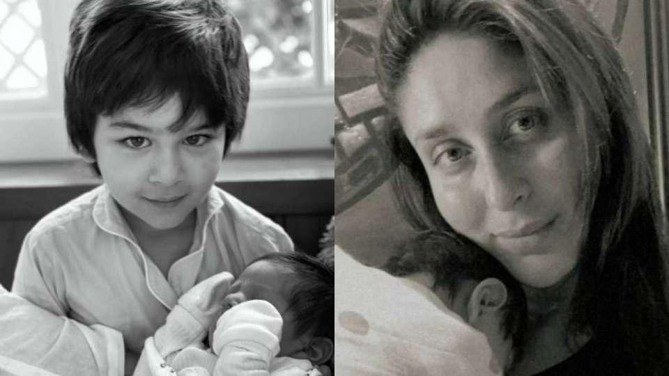 करीना कपूर और सैफ अली खान ने क्यों रखा है अपने बेटे का नाम जेह? जानिए क्या होता है &Quot;जेह&Quot; का मतलब