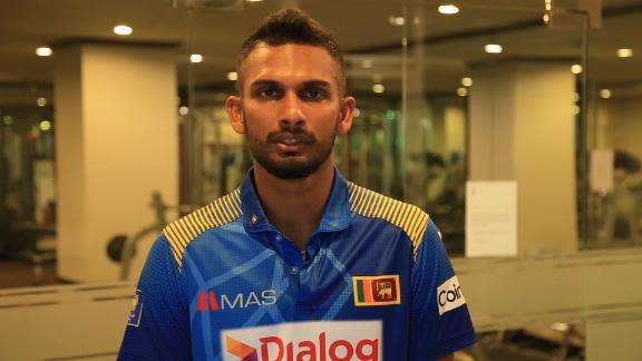 Sl Vs Ind: श्रीलंकाई कप्तान दासुन शनाका ने बताया तीसरे वनडे में भारतीय टीम को क्यों करना पड़ा हार का सामना