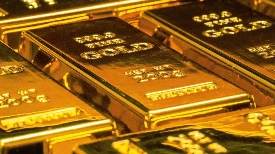 Gold Price: सोने-चांदी की कीमत में आई गिरावट, जानिए क्या है 1 तोला गोल्ड रेट