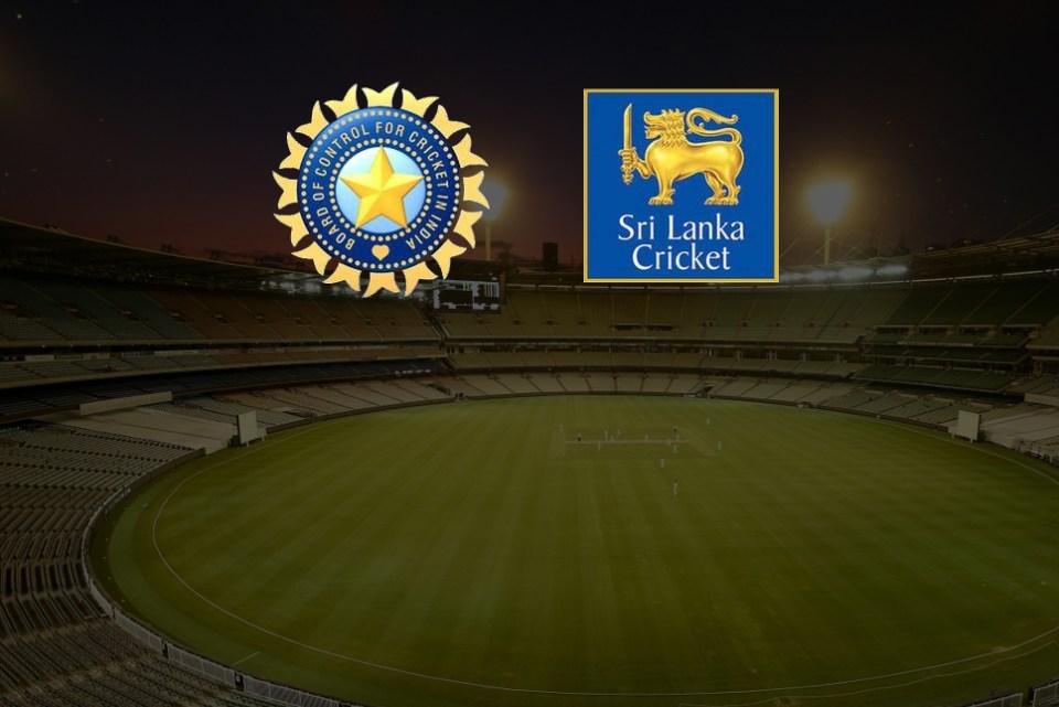 Sl Vs Ind: भारत और श्रीलंका के बिच होने वाले वनडे और टी20 मैच के समय में हुआ बदलाव, अब इस समय खेली जाएगी ये सीरीज