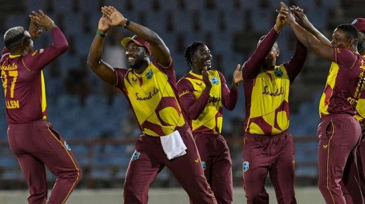 &Quot;भारत, इंग्लैंड, ऑस्ट्रेलिया या पाकिस्तान नहीं ये टीम जीत सकती है टी20 वर्ल्ड कप 2021 का खिताब&Quot;