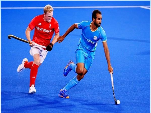 टोक्यो ओलंपिक 2020: 41 साल बाद मेडल जीतने से बस 1 कदम दूर है भारतीय पुरुष हॉकी टीम, ग्रेट ब्रिटेन को 3-1 से दिया मात