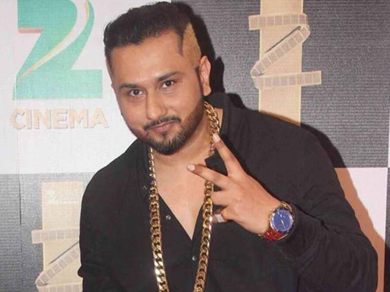 Yo Yo Honey Singh पर लगा घरेलू हिंसा का आरोप, पत्नी Shalini Talwar के केस दर्ज कराने के बाद कोर्ट ने उठाया ये कदम