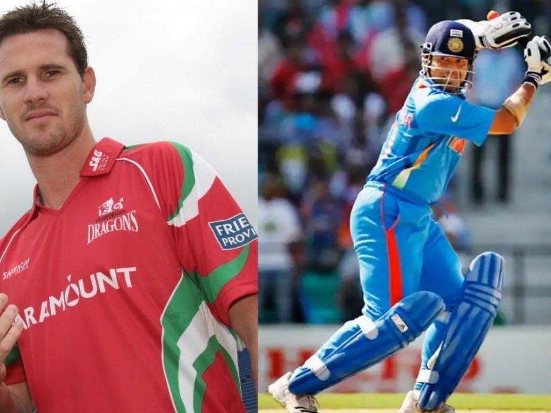 शान टैट ने चुनी अपनी आल टाइम सर्वश्रेष्ठ इलेवन, भारतीय खिलाड़ियों का है टीम में दबदबा, इन्हें बनाया कप्तान