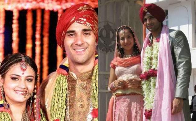 इन बॉलीवुड सितारों ने शादी के पवित्र बंधन को बना दिया मजाक, किसी ने दो, तो किसी ने 6 महीनों में लिया तलाक