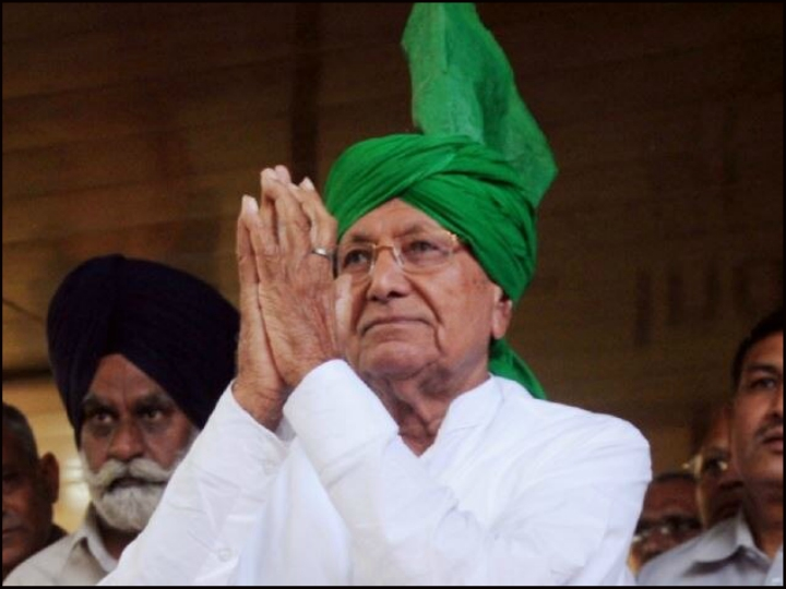 86 साल की उम्र में हरियाणा के पूर्व मुख्यमंत्री ओपी चौटाला ने दी 10वीं की परीक्षा, मीडिया से कहा कुछ ऐसा हर कोई हो गया उनका फैन