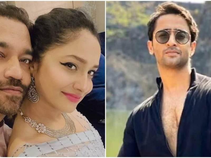 सुशांत की एक्स गर्लफ्रेंड अंकिता लोखंडे करने जा रही हैं शादी, जानिए कौन है दूल्हा