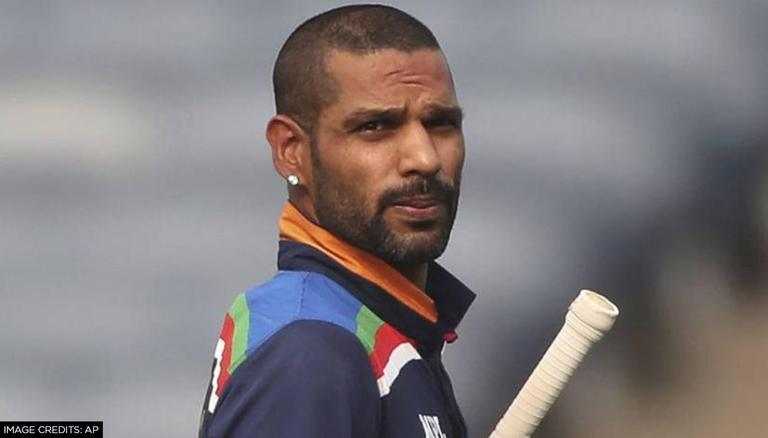 इन भारतीय खिलाड़ियों के साथ हुई नाइंसाफी, टी20 विश्व कप में नहीं मिला टीम इंडिया में मौका