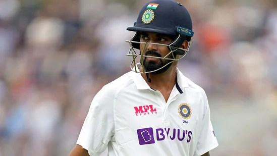 Eng Vs Ind: केएल राहुल के साथ हुई बेईमानी? थर्ड अंपायर ने भारत के साथ इंग्लैंड में की बेईमानी