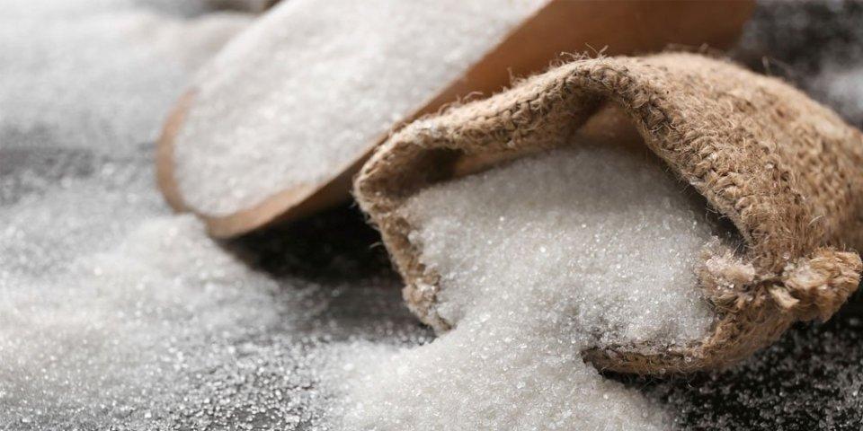 Sugar Price: नवरात्री में बढ़ गई चीनी की कीमत, जानिए क्या हैं Sugar के नये भाव