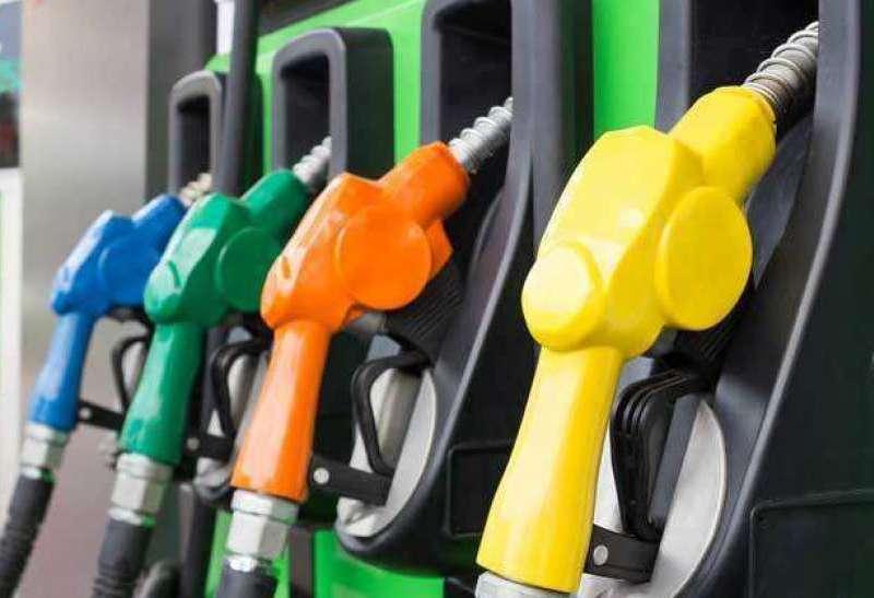 Petrol Diesel Price : दो दिन से नहीं बढ़ा पेट्रोल और डीजल का दाम, जानिए आज क्या है कीमत