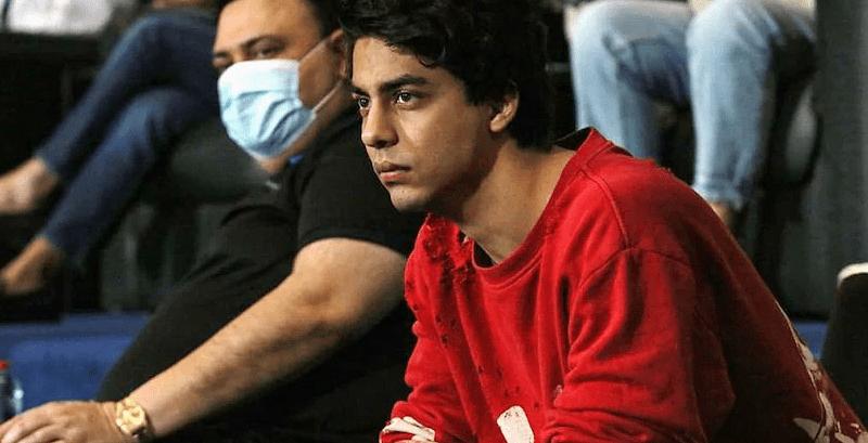 Aryan Drug Case : आर्यन खान जमानत में कल फिर होगी सुनवाई, जाने आज कोर्ट में क्या-क्या हुआ?
