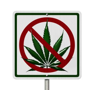 Marijuana Driving Under the Influence