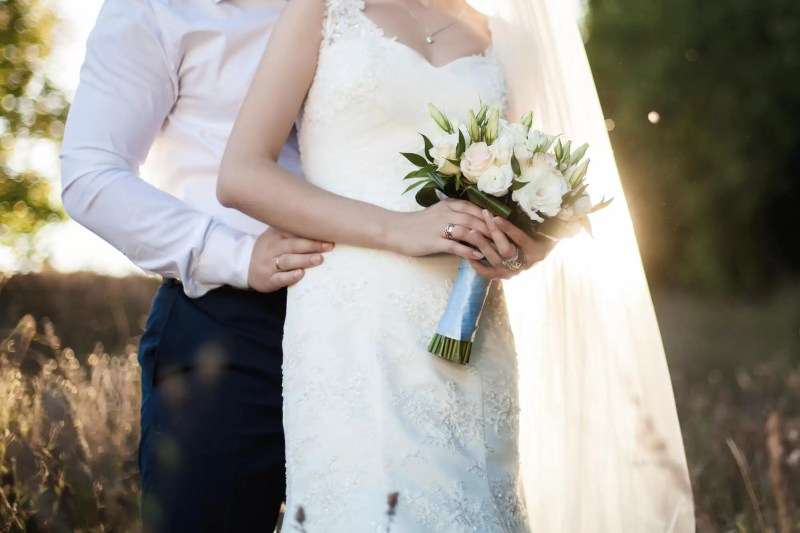 Prenuptial Agreement Lawyer in Nevada