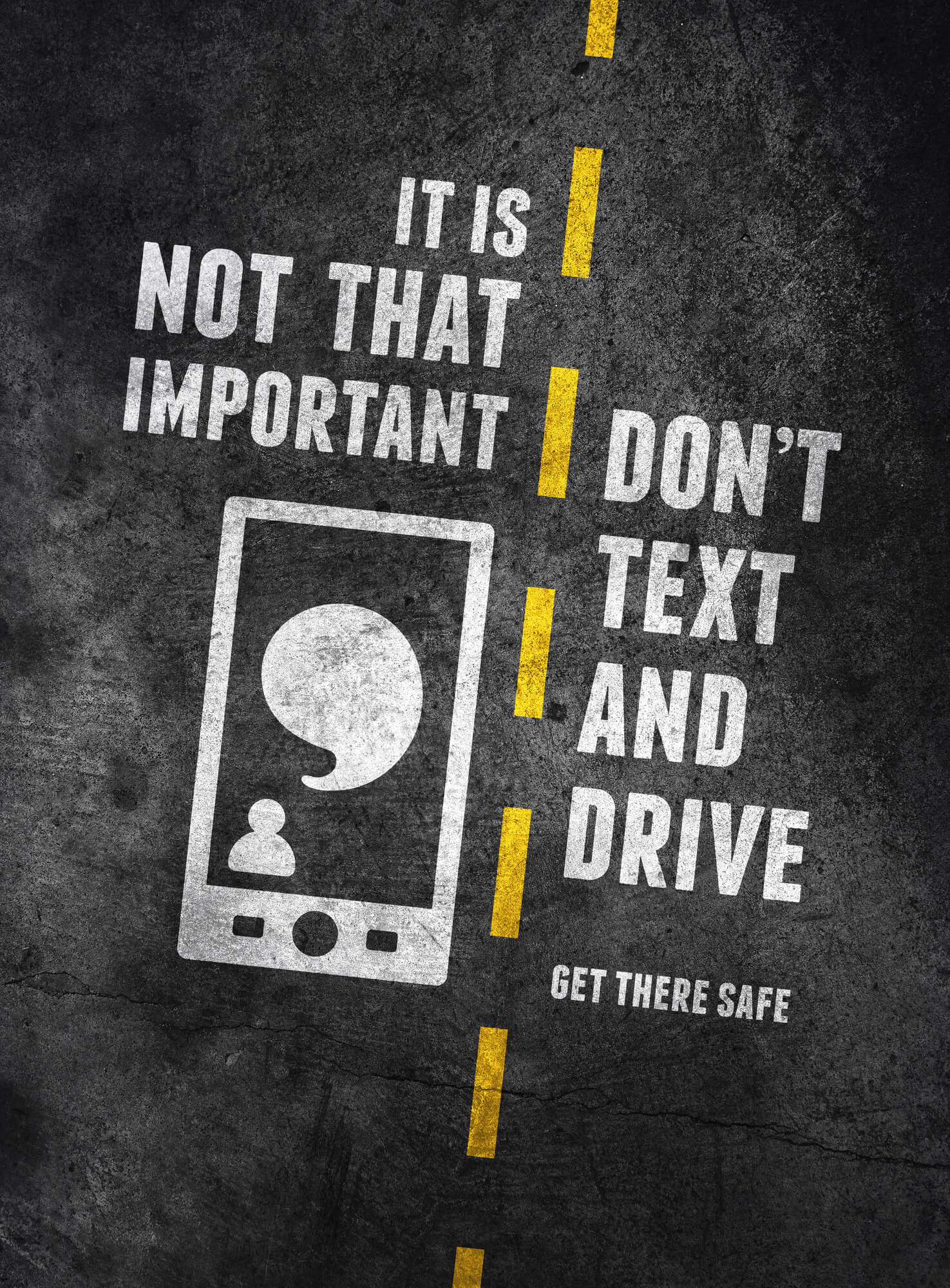 You are currently viewing Reckless Driving in Nevada