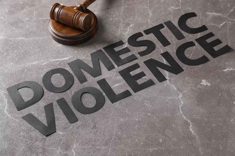 Domestic Violence and Battery Attorneys in Las Vegas