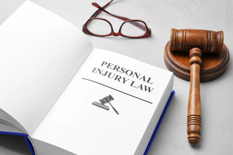 Catastrophic Injury Lawyer Nevada