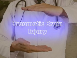 Read more about the article Traumatic Brain Injury