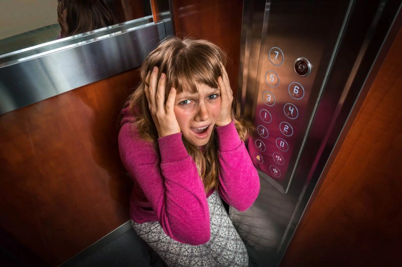 Nevada Elevator Accident Attorney