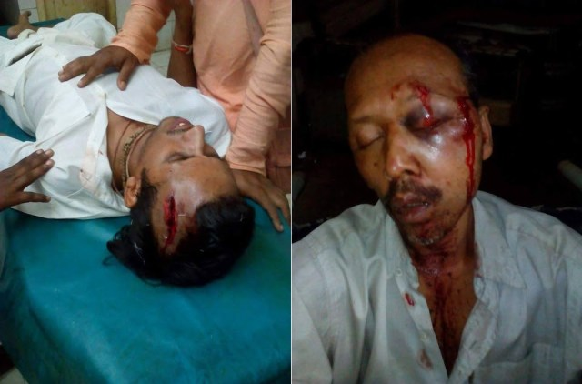 Image result for ATTACKS ON HINDUS IN KERALA