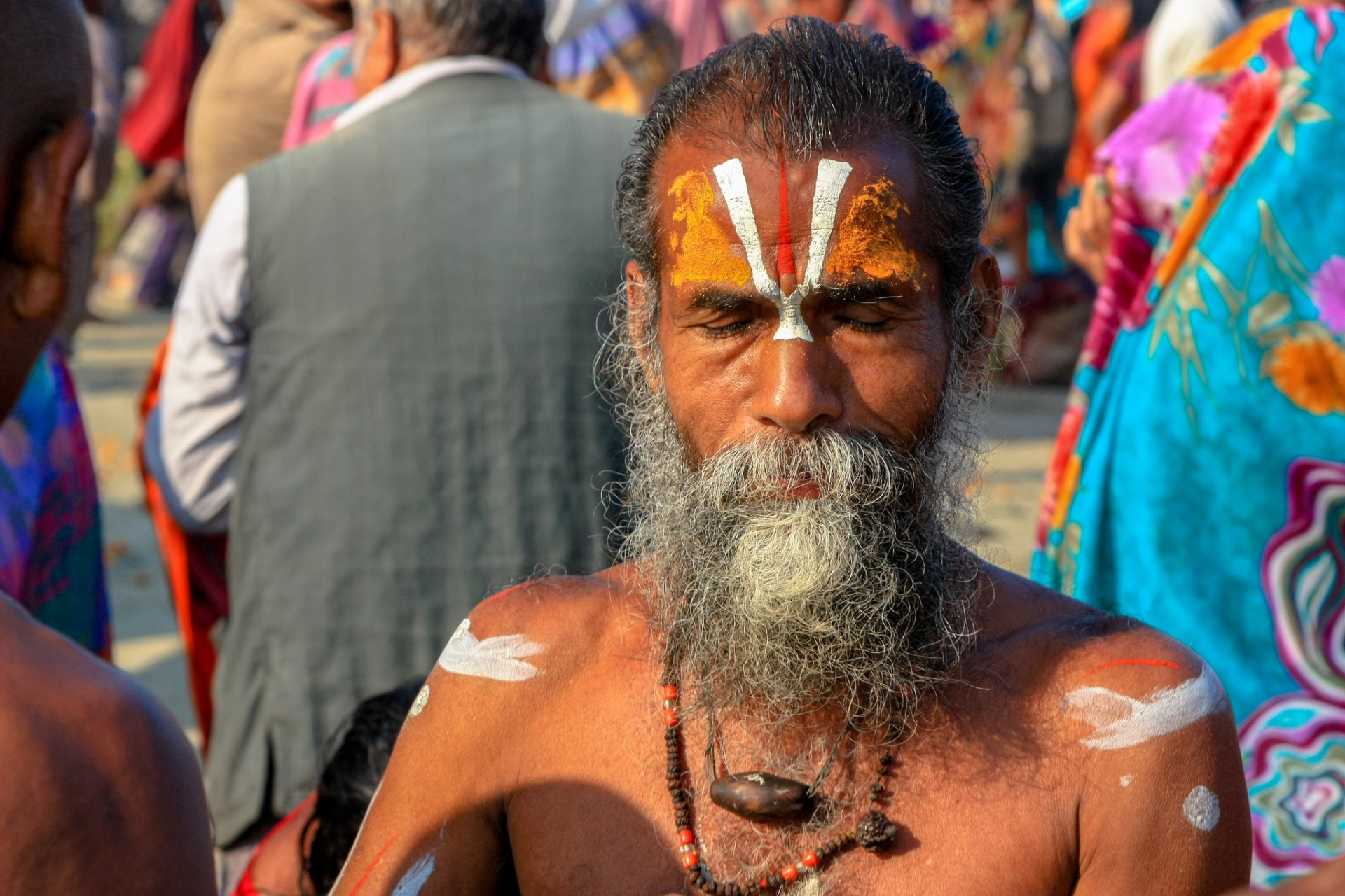 the hindu genocide no one talks about