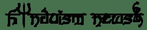 Hinduism News Logo
