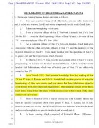 sax affidavit_Page_2