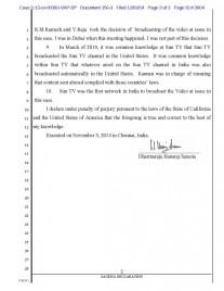 sax affidavit_Page_3