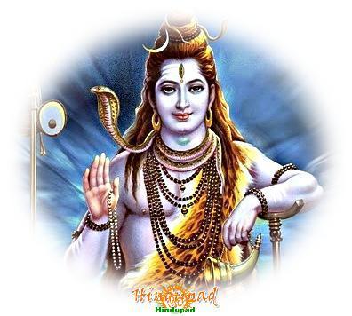 lord shiva and parvati hd pics