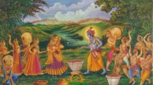 lord-sri-krishna-playing-holi-with-radha-and-gopikas