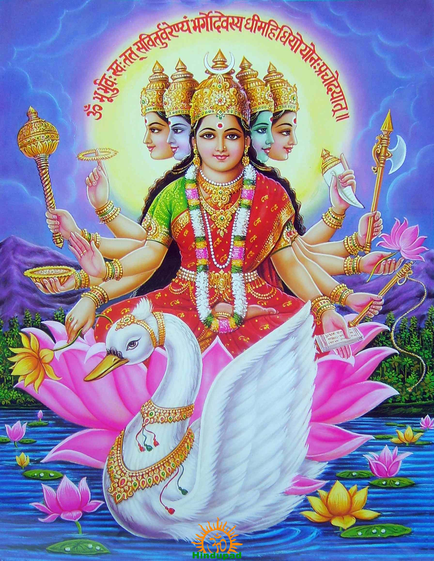 Yajurveda Avani Avittam Procedure 2019 | Yajur Vedi