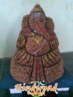 Bebbarla Ganesh