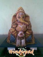 Godhuma Ganesh