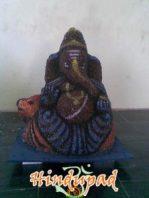 Minumula Ganesh