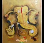 publish your ganesha story in Hindupad