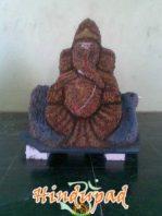Ulavala Ganesh