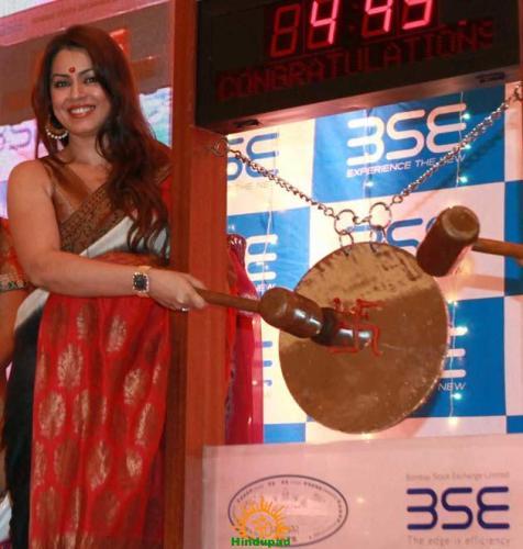 Diwali Trading Muhurat – Timings