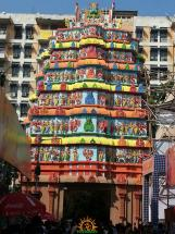Kolkata Durga Puja 18
