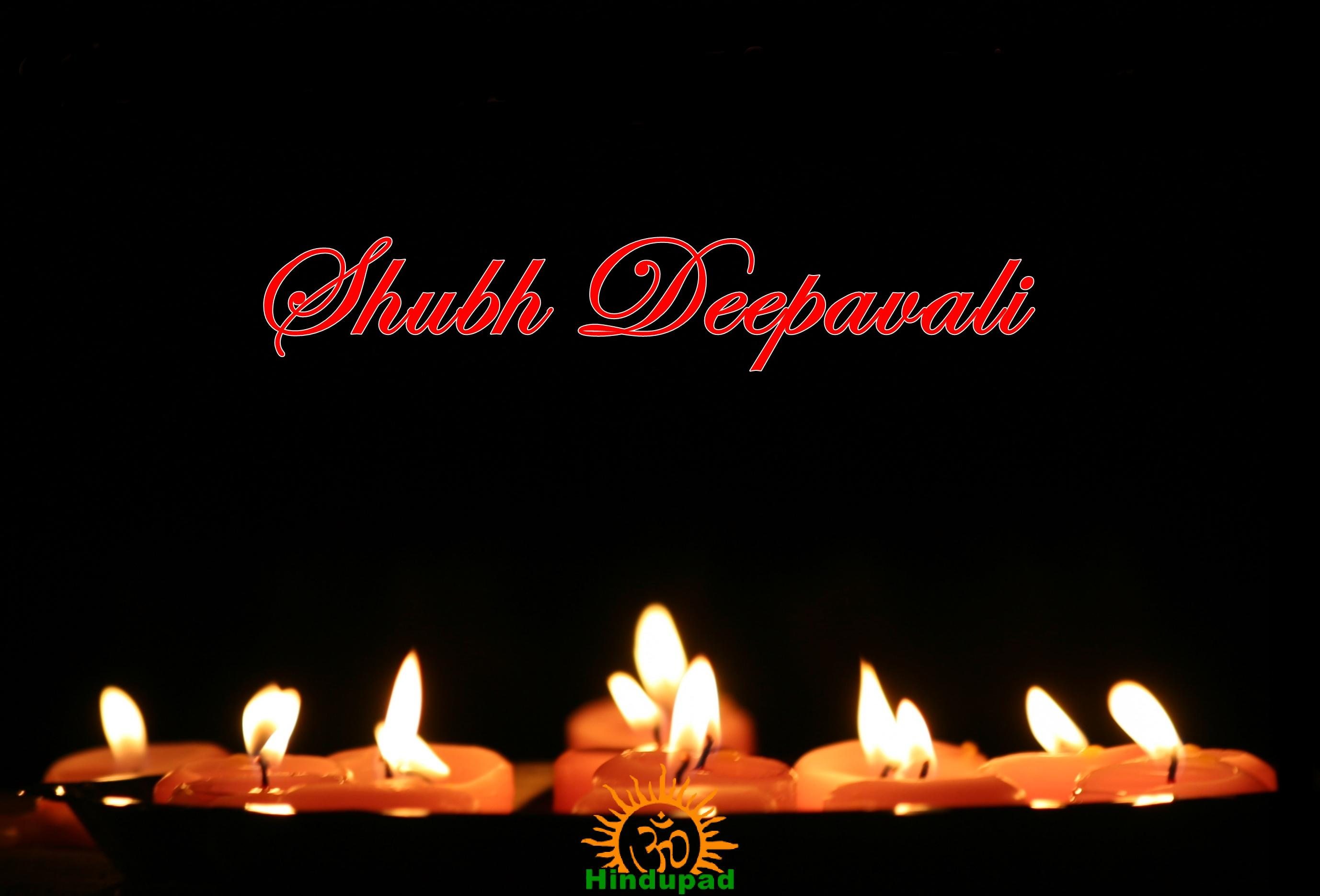 Diwali Wallpapers Desktop Calendars Deepavali Greetings Cards