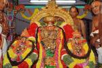 Govindaraja Swamy Temple Tirupati Tirumala