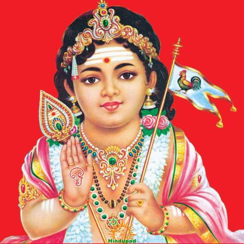 Subramanya Swamy, Mopidevi Temple