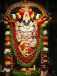 Venkateshwara Kalyanotsavam