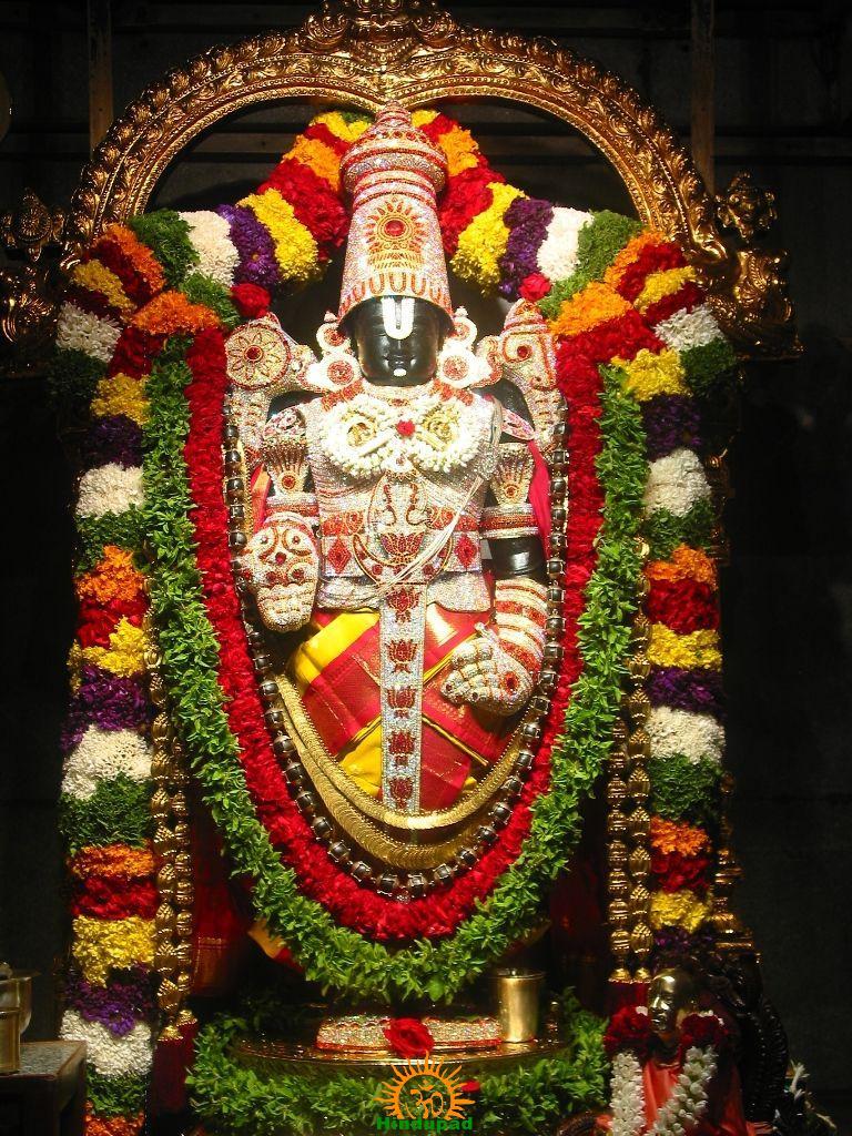 Changes in Tirumala Tirupati Devasthanams Darshan during